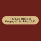The Law Office of Gregory G. St. John, LLC., Criminal Attorneys, Services, Waterbury, Connecticut