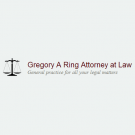 Gregory A Ring Attorney At Law, Personal Injury Attorneys, Bankruptcy Attorneys, Attorneys, Bullhead City, Arizona