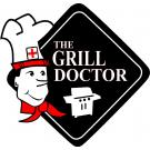 The Grill Doctor, Barbeques & Grills, Services, Mooresville, North Carolina