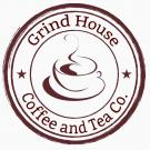 Grind House Coffee and Tea Co., coffee, Cafes & Coffee Houses, Coffee Shop, Fairborn, Ohio