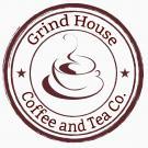 Grind House Coffee and Tea Co., Tea Rooms, Cafes & Coffee Houses, Coffee Shop, Fairborn, Ohio