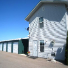 Grizzly Mini-Storage, Commercial Storage, Self Storage, Storage Facility, Kalispell, Montana