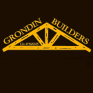 Grondin Builders LLC - Kitchen and Bathroom Remodeling, Basement Remodeling, Roofing, Kitchen and Bath Remodeling, Tolland, Connecticut