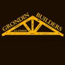 Grondin Builders LLC - Kitchen and Bathroom Remodeling, Kitchen and Bath Remodeling, Services, Tolland, Connecticut