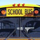 Ground Transport Inc, Bus Charters & Transportation, Bus Charters, School Bus Service, Kahului, Hawaii