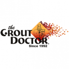 The Grout Doctor, Tile Contractors, Floor & Tile Cleaning, Home Improvement, Ft Mitchell, Kentucky