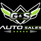 G and S Auto Sales, Car Service, Used Car Dealers, Car Dealership, North Franklin, Connecticut