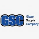 Glaze Supply Company, Inc., Lighting Hardware, Wiring & Electrical Supplies, Dalton, Georgia