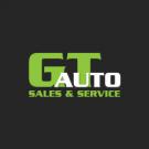 GT Auto Sales, Car Dealership, Shopping, Tacoma, Washington