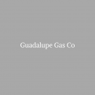 Guadalupe Gas Co., Propane and Natural Gas, Services, New Braunfels, Texas