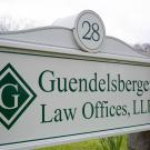 Guendelsberger Law Offices LLP, Workers Compensation Law, Family Attorneys, Attorneys, New Milford, Connecticut