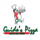 Guido's Pizza, Restaurants, Italian Restaurants, Pizza, Anchorage, Alaska