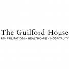The Guilford House, Assisted Living Facilities, Rehabilitation Programs, Nursing Homes, Guilford, Connecticut
