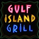 Gulf Island Grill, Family Style Restaurants, Bar & Grills, Seafood Restaurants, Gulf Shores, Alabama