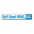 Gulf Coast HVAC LLC, HVAC Services, Services, Foley, Alabama
