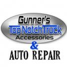 Gunner's Top Notch Truck Accessories, Auto Maintenance, Auto Repair, Holmen, Wisconsin