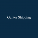 Gunter Shipping, Cargo Services, Shipping Services & Supplies, Shipping Centers, Brooklyn, New York