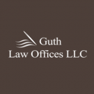 Guth Law Offices LLC, Criminal Law, DUI & DWI Law, Legal Services, La Crosse, Wisconsin