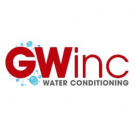 G W Inc. Water Conditioning , Water Softeners, Water Purifiers, Cheshire, Connecticut
