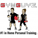 GYMGUYZ Greater Bucks, Personal Trainers, Fitness Classes, Weight Loss, Doylestown, Pennsylvania