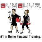 GYMGUYZ Greater Bucks, Weight Loss, Health and Beauty, Doylestown, Pennsylvania