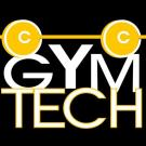 Gym Tech, Physical Fitness, Weight Training, Fitness Equipment, Florence, Kentucky