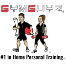 GYMGUYZ Barrington, Weight Loss, Fitness Trainers, Personal Trainers, Barrington, Illinois