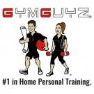GYMGUYZ Tri Valley, Personal Trainers, Fitness Classes, Fitness Trainers, Danville, California