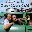 Gypsy House Cafe, Hookah Lounge, Middle Eastern Restaurants, Cafes & Coffee Houses, Denver, Colorado
