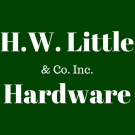 H.W. Little & Co. Inc. Hardware, Lawn & Garden Equipment, Home Improvement Stores, Hardware & Tools, Wadesboro, North Carolina