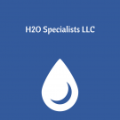 H2O Specialists LLC, Water Softeners, Water Heaters, Plumbers, Kerrville, Texas