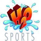 H2O Sports Hawaii, Other Water Sports, Family and Kids, Honolulu, Hawaii