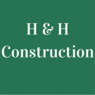 H & H Construction, Building Materials, Heavy Construction Equipment, Building Materials & Supplies, Clarksville, Arkansas