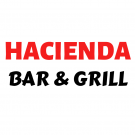 Hacienda Bar & Grill, Live Music, Hamburger Restaurants, American Restaurants, Superior, Wisconsin