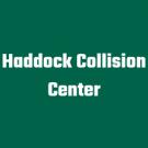 Haddock Collision Center, Collision Shop, Services, Toccoa, Georgia