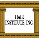 Hair Institute Inc, Wigs & Hairpieces, Hair Care, Hair Loss Treatment, Lexington, Kentucky