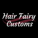 Hair Fairy Customs, Hair Weaves & Extensions, Hair Care, Beauty Salons, Farmerville, Louisiana