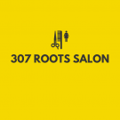 307 Roots Salon, Beauty Salons, Services, Wheatland, Wyoming