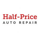 Half Price Auto Repair, Auto Air Conditioning, Tires, Auto Repair, West Bend, Wisconsin
