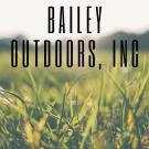 Bailey Outdoors, Inc, Mowers & Tractors Retail, Lawn & Garden Equipment, Dalton, Georgia