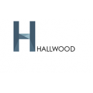 Hallwood Family Offices, Investment Services, Finance, Dallas, Texas