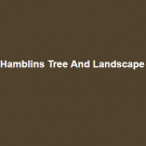 Hamblins Tree and Landscape, Lawn Care Services, Tree Service, Landscaping, Cincinnati, Ohio