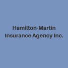 Hamilton-Martin Insurance Agency Inc., Home Insurance, Auto Insurance, Insurance Agencies, Louisville, Kentucky