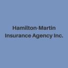 Hamilton-Martin Insurance Agency Inc., Insurance Agencies, Services, Louisville, Kentucky
