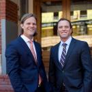 Zaner Harden Law, Personal Injury Law, Personal Injury Attorneys, Attorneys, Denver, Colorado