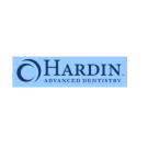 Hardin Advanced Dentistry, General Dentistry, Family Dentists, Cosmetic Dentistry, Mason, Ohio