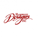 Hardware Designs Inc. , Home Improvement, Fairfield, New Jersey