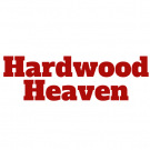Hardwood Heaven, Woodworking, Lincoln, Nebraska