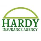 Hardy Insurance Agency, Insurance Agencies, Services, Hardy, Arkansas
