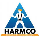 Harmco Fastener , Construction, Services, Rochester, New York